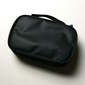 GoPro Lite Soft-Shell Travel Carry Case